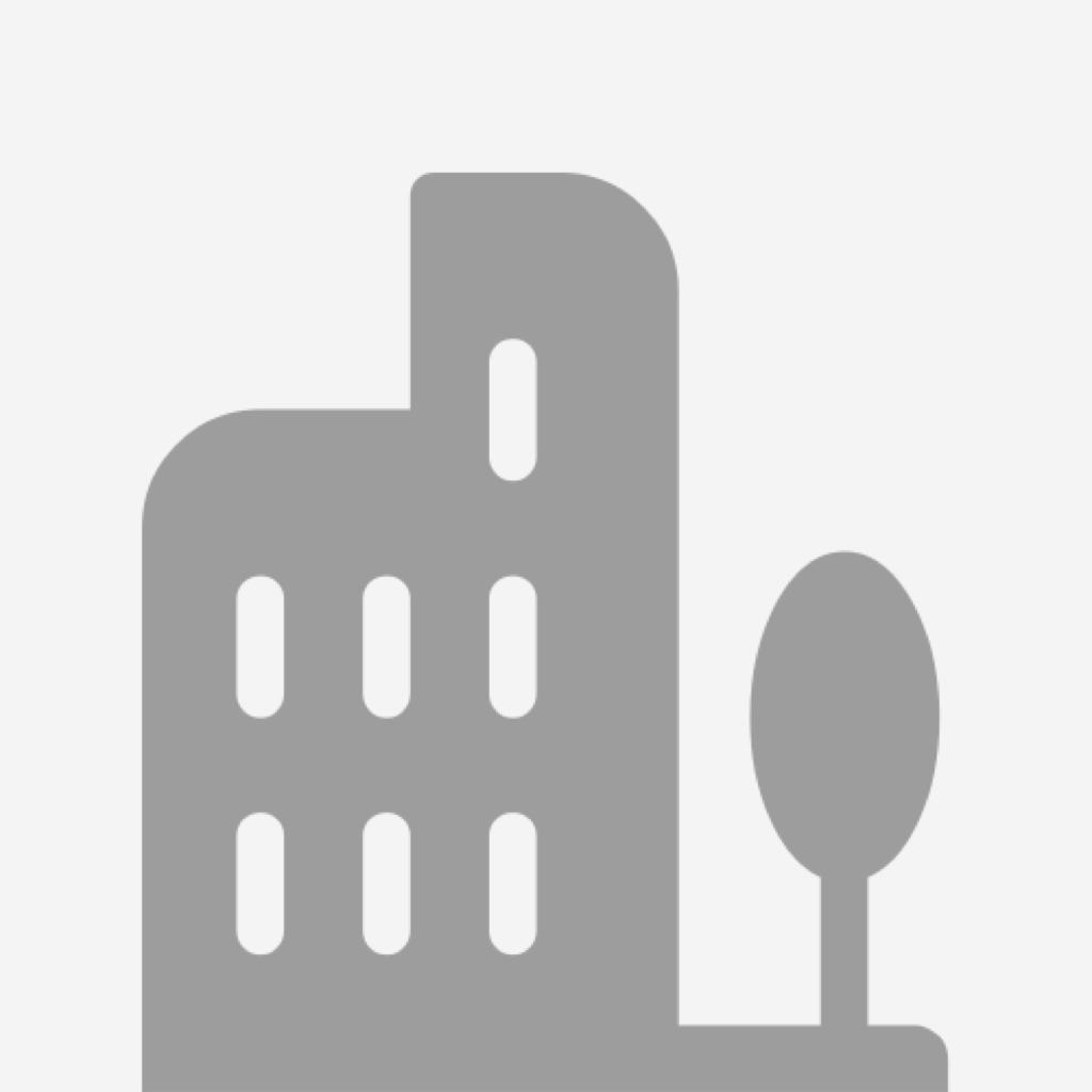 Beuth Verlag GmbH als Arbeitgeber | XING Unternehmen