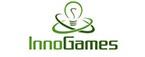 Logo innogames