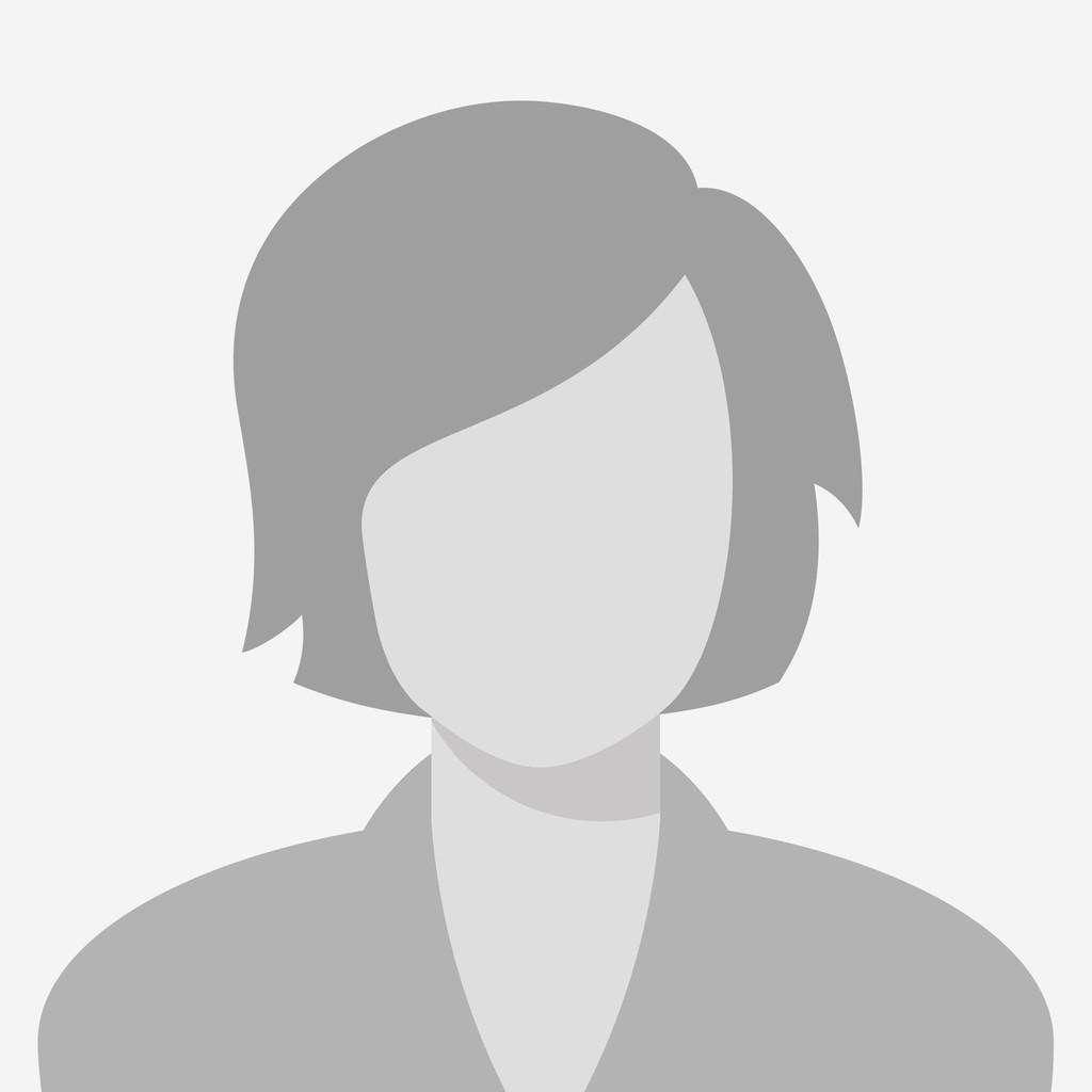 Reinigung Bad Vilbel sanjica schätzel geschäftsführerin reinigung nach hausfrauenart