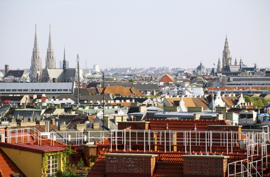 Jobs in Wien XING Stellenmarkt Jobs, die passen