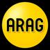 arbeitsrechtsschutz logo