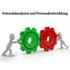 Potenzialanalysen und Personalentwicklung