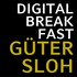Gütersloh: Digital Breakfast