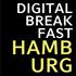 Hamburg: Digital Breakfast