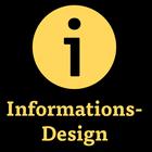 Informationsdesign
