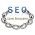 Link Buidling And SEO