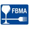 FBMA - Food + Beverage Management Association
