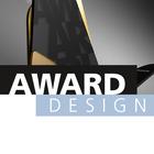 AWARDdesign - Alles um Awards, Preise und Auszeichnungen
