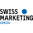 Swiss Marketing Zürich