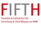 FIFTH - Forschung und Third Mission an Fachhochschulen