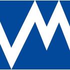 Marketing-Club Bremen