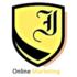 Online Marketing in Deutschland
