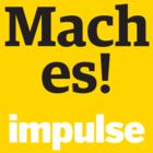 impulse network