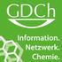 Information. Netzwerk. Chemie.