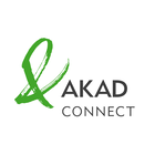 AKAD Connect