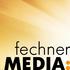 fechnerMEDIA: VorBilder zu nachhaltigem Handeln