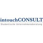 intouchCONSULT e.V. studentische Unternehmensberatung der Regensburger Hochschulen