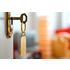 Als Hotelier: Mehr Erfolg und persönliche Freiheit durch innovative Erfolgsschlüssel