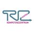 TRIZ Kompetenzzentrum Österreich