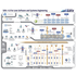 Scaled Agile Framework Forum