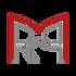 ReMeP - Research Meets Practice
