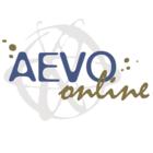 AEVO Online - Menschen AUSBILDEN, FÜHREN und ENTWICKELN