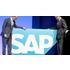 SAP Projekte für Junior Berater