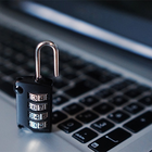 Markenschutz im Internet