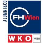 Alumni&Co FHWien Network