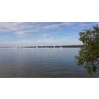 Der 5-Seenland-Stammtisch