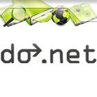 .NET User Group Dortmund