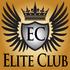 CONTACT ELITE CLUB