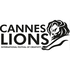 Media and Ad Tech at Cannes Lions 2017