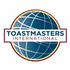 Cologne Toastmasters