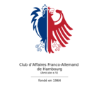 Club d'Affaires Franco-Allemand de Hambourg