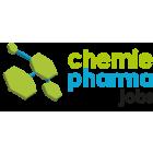 Chemie- und Pharma Jobs