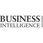 Business Intelligence: Best Practice