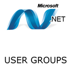 .NET User Groups
