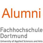 Alumni FH Dortmund