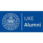 UKE Alumni Hamburg-Eppendorf e.V.