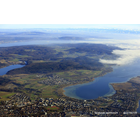 BC-Bodensee - BusinessClub Bodensee
