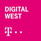 "Business Community ""DIGITAL WEST"""