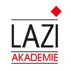 Lazi Akademie Alumni
