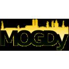 MOGDy - Munich Open Government Day - Münchner Tag der Offenen Verwaltung