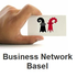 Business Network Basel