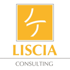 Liscia Consulting GbR creatingLEADERS