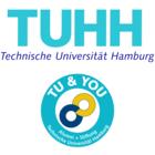 Alumni Technische Universität Hamburg