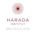 Harada-Zirkel-Deutschland