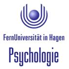FernUni Hagen - Netzwerk Psychologie