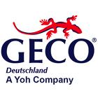 GECO Group